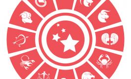 Dnevni horoskop za 26. septembar