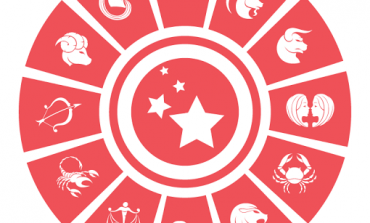 Dnevni horoskop za 12. oktobar