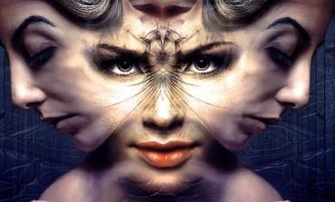 Plodovi bijesa u zodijaku: Tko kažnjava šutnjom, a tko sipa otrov na sve strane?