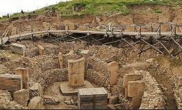 Najstariji hram na svijetu krije još misterija - Gobekli Tepe: Naučnici otkrili još nešto zanimljivo