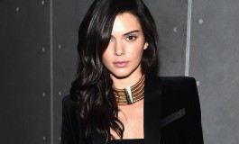 Kendall Jenner i njena NOVA Instagram seksi POZA (FOTO)