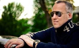 Za nastup Dejana Matića traži se karta više, ne propustite gostovanje u Sarajevu