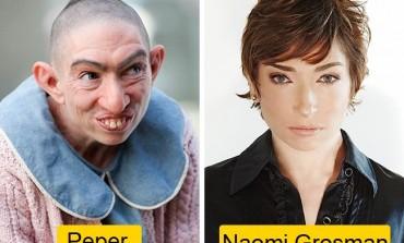 """Nećete vjerovati koje se prelijepe glumice kriju iza likova ovih """"rugoba"""""""