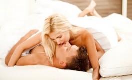 Ove poze u seksu pomutit će vam razum