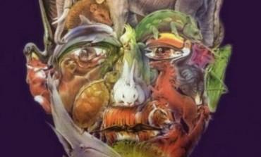 Samo 2% ljudi vidi preko 20 životinja na ovom licu! Da li ste među njima?