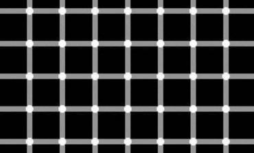 12 bizarnih optičkih iluzija od kojih će vam se zavrtjeti u glavi