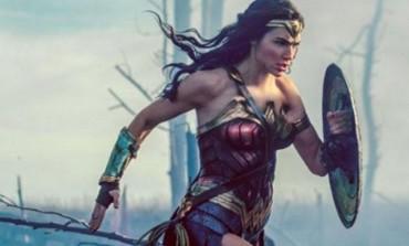 Zakazana premijera: Snima se nastavak Wonder Woman