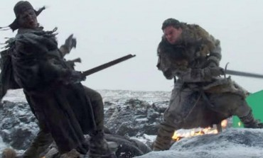 "Odgledajte skoro cijeli ""Game of Thrones"" za samo 30 minuta (VIDEO)"