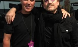 U2 objavio video u povodu 20. godišnjice sarajevskog koncerta