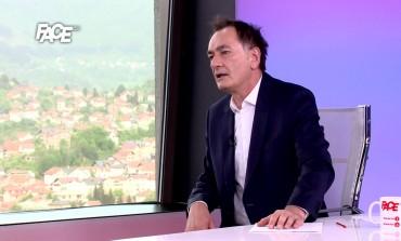 Centralni dnevnik sa Senadom Hadžifejzovićem i Face to Face u petak, 7. septembra vraćaju se sa novom sezonom u program Face televizije. Emitiranje emisija je svakog petka i subote u terminu od 18.45 sati.