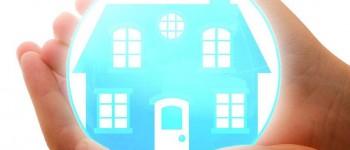THIS IS HOME: Preko Google Earth možete da uđete ljudima u kuću