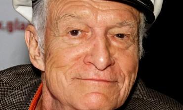 Umro Hugh Hefner, osnivač Playboya