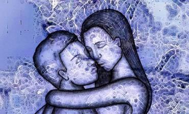 Tajne vaših muževa: Djevica – bolje da je ostao neženja, Vodenjak – najdivniji?!