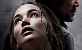 Da li je ovo najgori film godine (VIDEO)