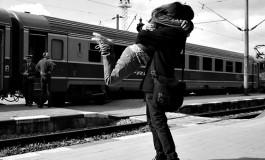 Saznajte šta vas očekuje u ljubavi do kraja mjeseca jula