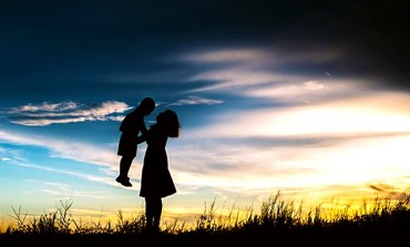 Kakve su majke: Nema boljeg roditelja od Vage, mame Škorpioni najnapornije!