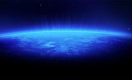Ipak nismo sami u svemiru?  Novo istraživanje o svemiru donijelo nova saznanja