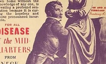 Morbidni lijekovi koje smo koristili sve do nedavno - Medicina je nekada mogla da vas ubije (i ubijala je)