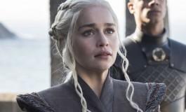 """Evo kako bi izgledali """"Game of Thrones"""" JUNACI da su ih igrali drugi GLUMCI!"""