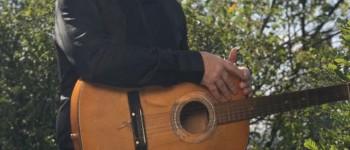 Alen Osmanovic predstavio novu pjesmu i spot Dragulji