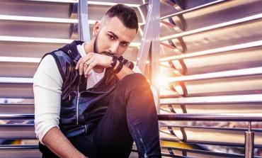 Denial Ahmetović obećava lud provod večeras u My Face-u