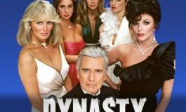 'Dinastija' se vraća na male ekrane