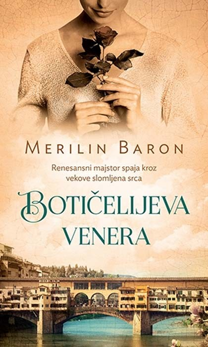 boticelijeva_venera