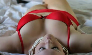 I žene griješe u krevetu – Ovo su tri najveće greške