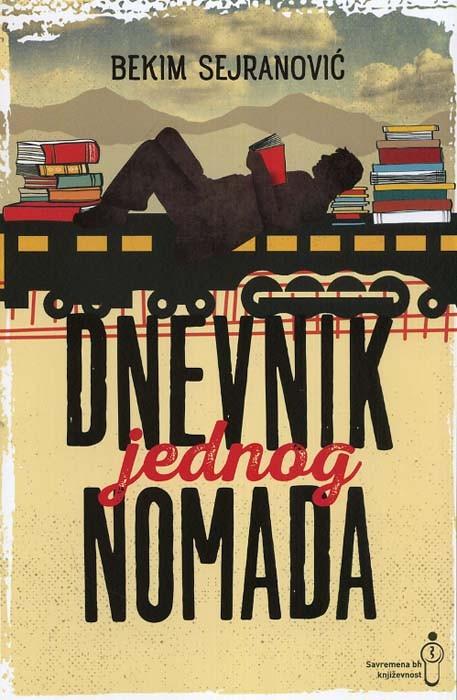 dnevnik_jednog_nomada_buybook