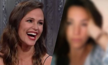 FOTO Holivudska zvijezda koju je muž ostavio zbog dadilje pokazala je kako izgleda bez šminke