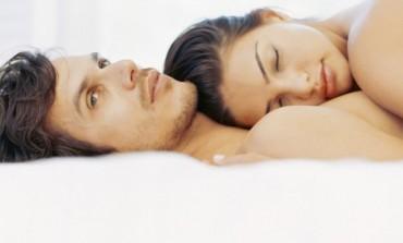Jači pol presudio: Ovih 8 stvari vas čine lošom ljubavnicom