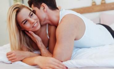 Stvari o seksu koje se ženama ne govore, a trebalo bi