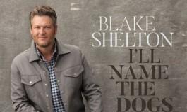 Blake Shelton najseksipilniji muškarac na svijetu
