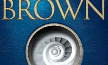 """Knjiga.ba vam predstavlja: Dan Brown se vraća sa najubudljivim romanom ove jeseni """"Porijeklo"""""""