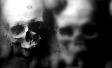 Lobanja koja mijenja historiju ljudi (možda) - Konačni dokaz da NISMO svi došli iz Afrike?