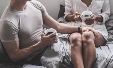 Kako najlakše raskinuti lošu ljubavnu vezu?