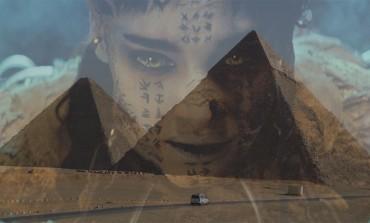 Senzacionalno otkriće u Keopsovoj piramidi - Postoji super tajna odaja koja krije ...