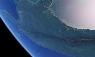 NASA: Svemir zvuči dosta jezivo - Objavljen audio snimak