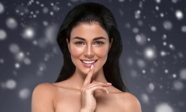 Njega lica zimi: Kako da spriječite oštećenje kože