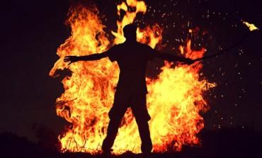 Veza s osobom u ovom znaku je igra s vatrom: Pale i žare, zaljubljuju se i odljubljuju!