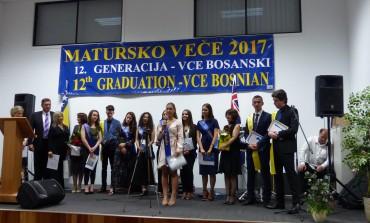Kako se u Australiji čuva bosanski jezik