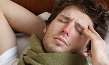 Drage dame, jače se: Muškarci teže podnose grip