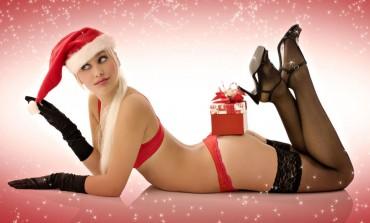Eros.ba: Najbolji blagdanski poklon dolazi iz našeg shopa