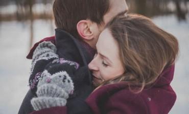 ZIMSKI LJUBAVNI HOROSKOP: Povratak starih ljubavi, karmičke veze i fatalna zaljubljivanja!
