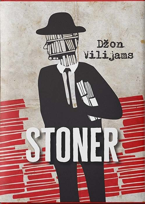 stoner_plato