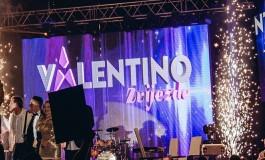 SAZNAJEMO: Adnan Terzić ponovo u Valentino Zvijezdama