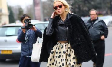 Dezeni koji će u 2018. biti u fokusu - modni trendovi