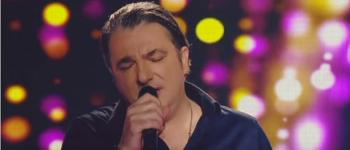 OVO JE ČISTA EMOCIJA: Hame Nalić promovisao baladu koja će vas ODUŠEVITI! (VIDEO)