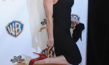 Holivudska zavodnica optužena za zlostavljanje