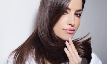 Kako da podstaknete rast kose tokom zimskog perioda